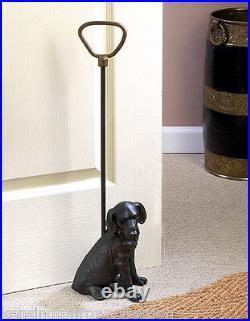 Doorstops Labrador Retriever Door Stop Lab Doorstop Dog Door Stopper
